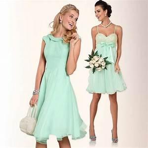 Outfit Für Hochzeitsgäste Damen : dresscode f r hochzeitsg ste so gelingt das perfekte ~ Watch28wear.com Haus und Dekorationen