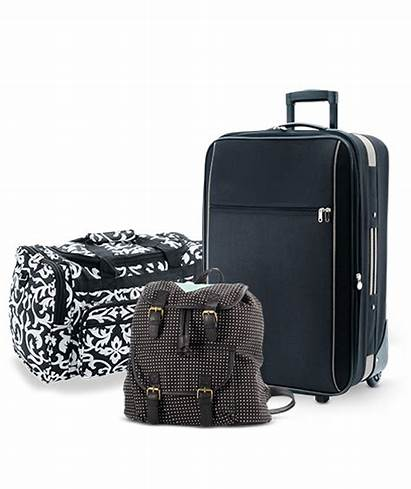 Luggage Backpacks Bags Suitcases Travel Suitcase Duffle