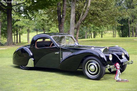 1937 Bugatti Type 57sc Atalante Images. Photo