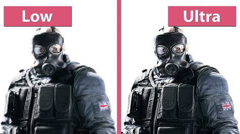 mgen siege rainbow six siege is a 100 images rainbow six siege