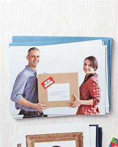 best 25 moving card ideas on pinterest we ve moved With inexpensive moving announcements