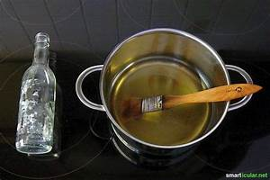 Etiketten Entfernen Glas : 10 wirksame tricks mit denen du jedes etikett restlos ~ Kayakingforconservation.com Haus und Dekorationen
