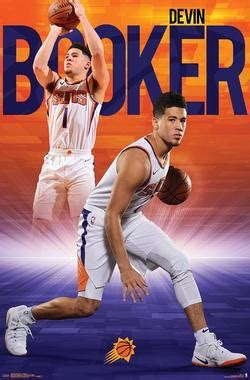 That day he grabbed 24 rebounds in phoenix suns's road win against minnesota. Phoenix Suns Posters - Sports Poster Warehouse