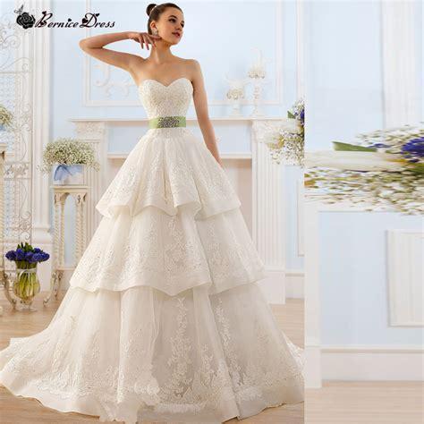 cutest wedding dresses buy wholesale wedding dress from china