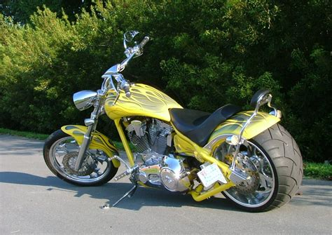 Page 1, New/used American Ironhorse Motorcycle For Sale