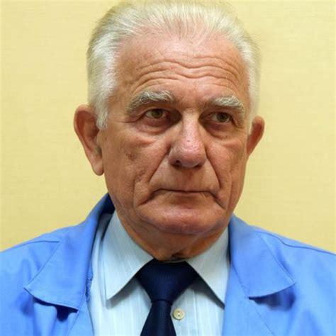 Jan Zielonka Dr N Med Jan Dzikowski Okulista Znanylekarz Pl