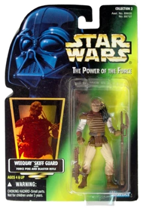 Skiff Guard Blaster by Wars Costumes And Toys Wars Figure