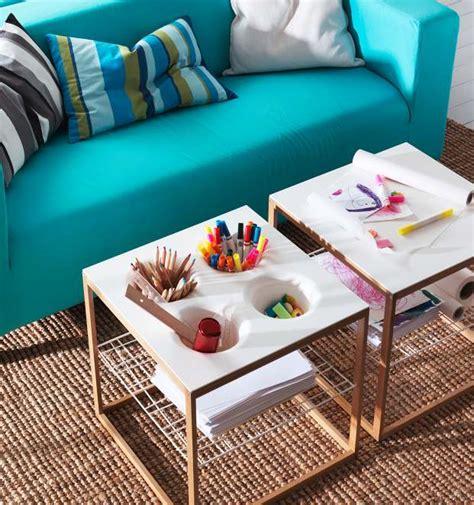 table catalogue ikea 2013 catalog