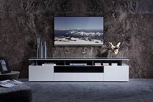 modrest hurst contemporary grey gloss tv stand With choosing contemporary tv stands for modern entertainment rooms