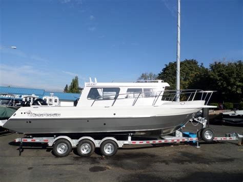 Kingfisher Boats Portland by Kingfisher 2825 Boats For Sale