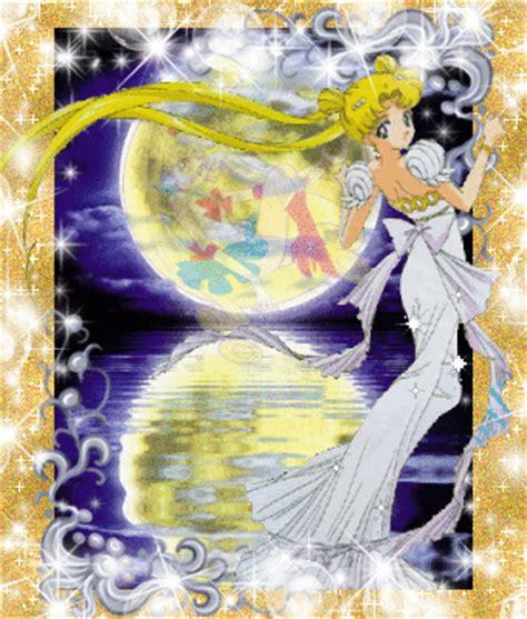 Sailor Moon Picture 135302587 Blingee Sailor Moon Picture 108561544 Blingee Com