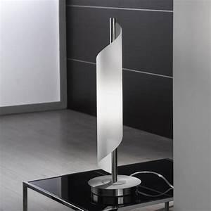 Lampe design aran Lampe de chevet design
