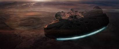Ultrawide Falcon Millennium Teahub Io 1440px Kb