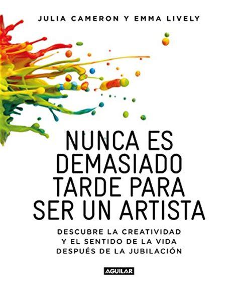 descargar musica nuevas por mp3teca