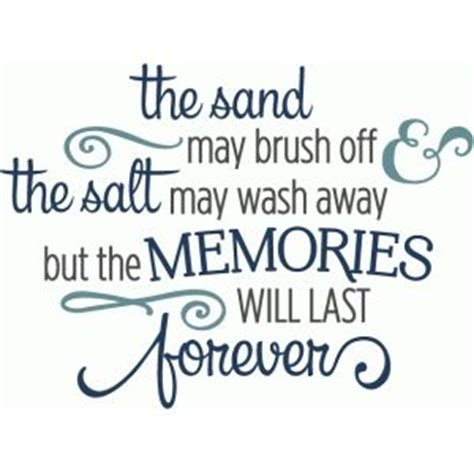 Fast Scrapbooking Quotes Family Vacation