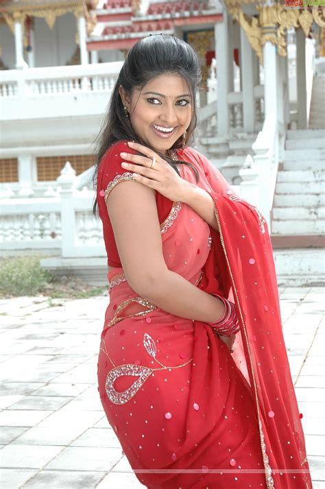 tamil thevudiya hardly hd pics abuse in comments page 124 xossip