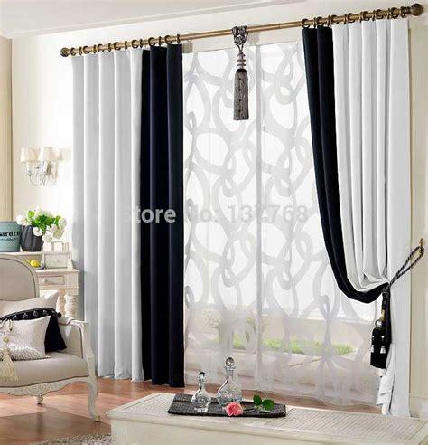 poubelle cuisine blanche rideaux pour salon photo avec beau rideaux pour velux