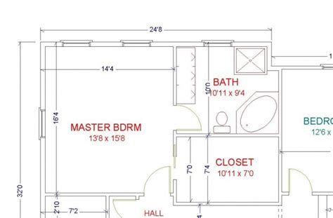 small master suite floor plans small master bedroom suite floor plans myideasbedroom com