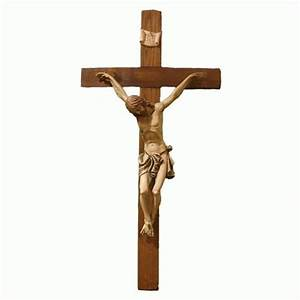The Wood of the Cross! | Clipart Panda - Free Clipart Images