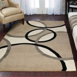 orian oris woven fleece rug walmart com