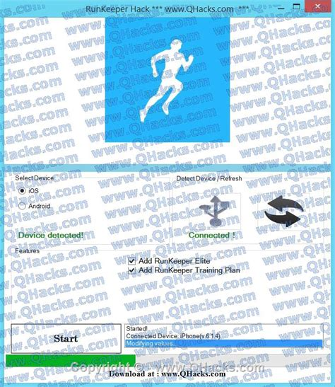 51002 Runkeeper Elite Coupon by Runkeeper Hack Cheats Features Fort Cheats For And Apps