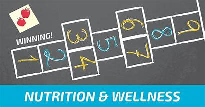 Wellness Nutrition Resources Summer Learning