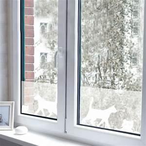 Sichtschutzfolie Für Fenster : fenster folie einfach sichtschutzfolie f r fenster 23 ~ A.2002-acura-tl-radio.info Haus und Dekorationen