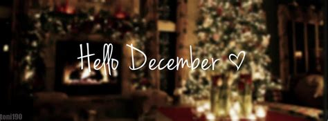 december wallpaper facebook covers snipping world