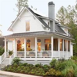Stunning Images Houses With Big Porches by 10 Fabulous Front Porch Ideas City Farmhouse