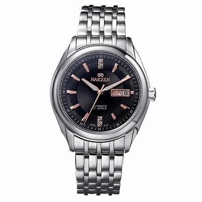 Wrist Watches Minimalism Elegance Arrivals Sports