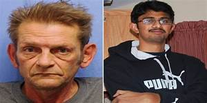 Donald Trump's Silence on Indian Techie's Death Needs ...
