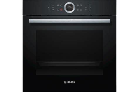 Four Encastrable Bosch Hbg673bb1f (4079850)