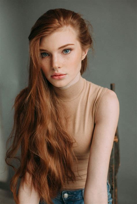 Pin By Martin On Zrzky Pinterest Redheads Red Hair