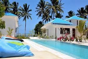 Hotel indigo beach zanzibar zanzibar tanzanie promovacances for Photo de jardin avec piscine 16 hotel indigo beach zanzibar zanzibar tanzanie promovacances