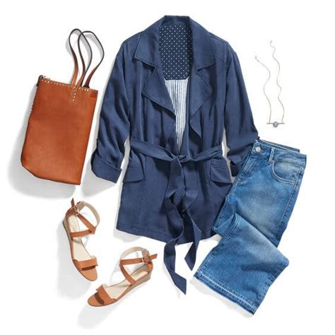 What Should Women Over The Age Of 60 Wear Stitch Fix Style