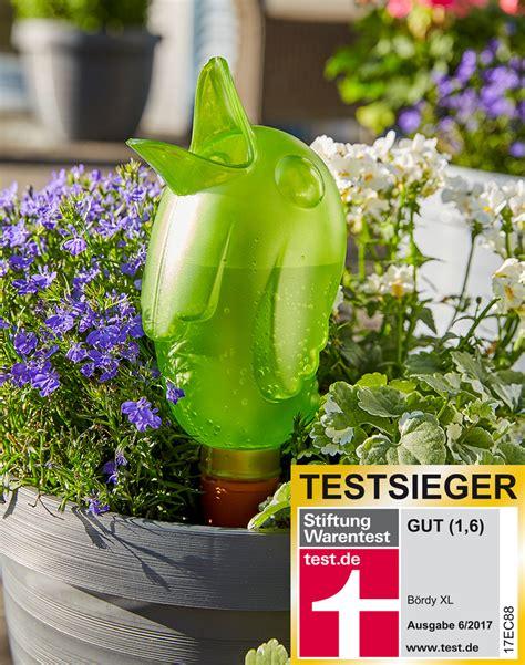 Bewässern Im Urlaub by Neudorff Bew 228 Sserungstipps F 252 R Den Balkon