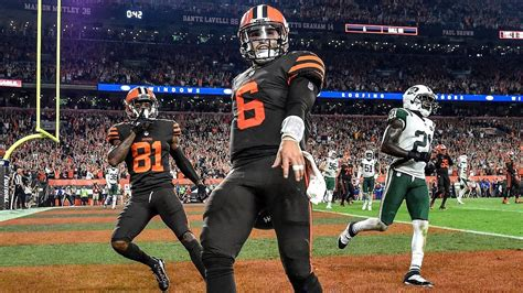 nfl experts    schedule picking  matchups