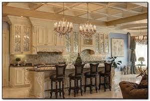 Pictures Of Espresso Kitchen Cabinets by Some Elegant Kitchen Designs For You Home And Cabinet