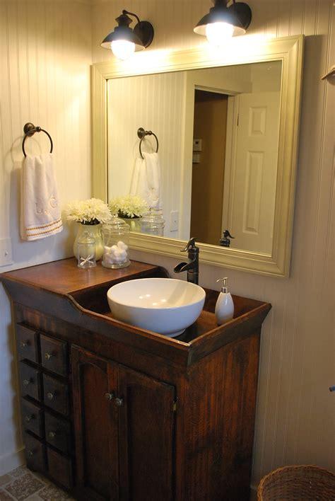 stylish  diverse vessel bathroom sinks