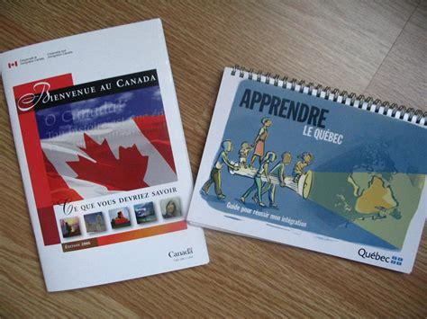bureau d immigration canada a montreal bureau d immigration canada a montreal bureau immigration