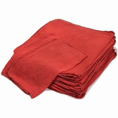 Towels Rags Towel Industrial Bag Cotton Commercial