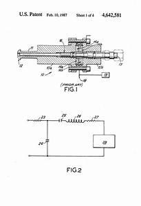 3 Wire Pressure Transducer Diagram