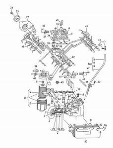 Audi Rs7 Engine Diagram