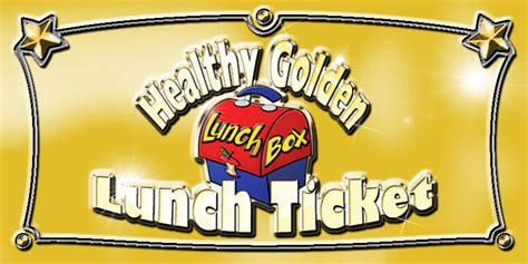 lunch box board game challenges childhood obesity