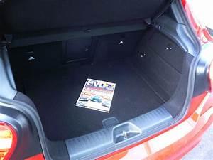 Coffre Mercedes Classe A : essai mercedes a45amg l amie des kin s speedfans ~ Gottalentnigeria.com Avis de Voitures