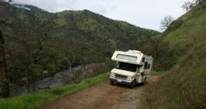 Hiking Along Hetch Hetchy Sierra News Online