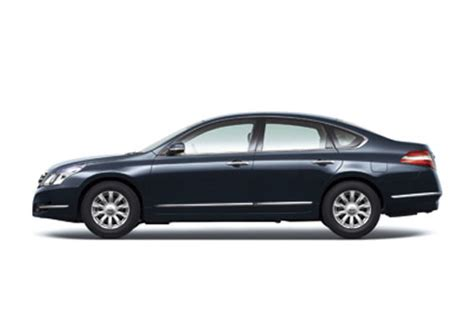 Nissan Teana Picture by Nissan Teana Pictures Nissan Teana Photos And Images