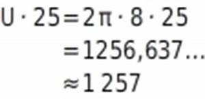 Laufstrecken Berechnen : dreiecke vierecke und kreise ~ Themetempest.com Abrechnung