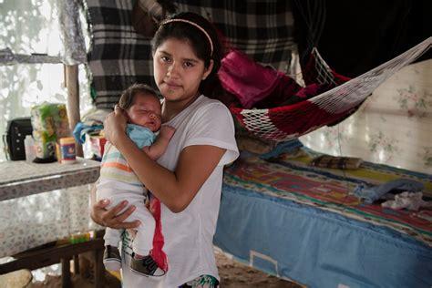 Mexico  Child Marriage Around The World Girls Not Brides