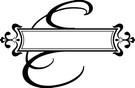 Split Letter C Images